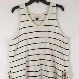Universal Thread XXL Tank Top